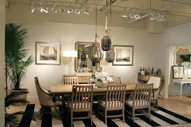 beach house dining room tables coastal dining room table oasis games
