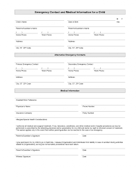 employees information sheet 8 employee information form template 1st prize certificate