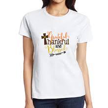 thanksgiving shirts for reviews shopping