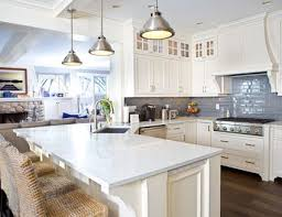 modern kitchen countertops kitchen countertops popular ideas and pictures