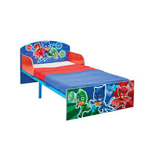 Superman Boys Room by Superman Toddler Bed Best 25 Superman Bed Ideas On Pinterest