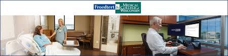 Interior Design Jobs Wisconsin by Nurse Manager Ambulatory Clinic Job Jobs In Milwaukee Wi