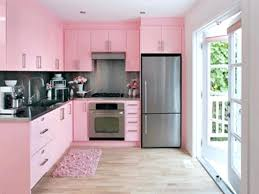 small kitchen makeover ideas on a budget innovative ideas small kitchen makeover on a budget home design
