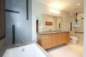 griffith way bathroom contemporary bathroom ottawa by