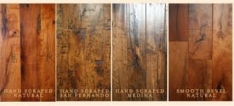 mesquite hardwood flooring the mesquite collection