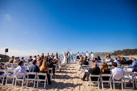 monterey wedding venues monterey wedding venues reviews for 89 venues