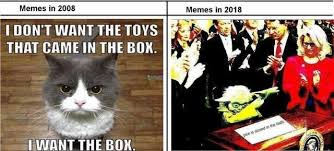 Toys Meme - dopl3r com memes memes in 2008 memes in 2018 idont want the toys