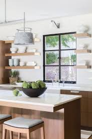 black kitchen cabinets with white subway tile backsplash 33 subway tile backsplashes stylish subway tile ideas for