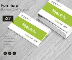 Print Business Cards Word 20 Business Card Templates For Word Free Creative Business Card