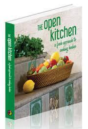kosher cookbook the open kitchen cookbook sar academy