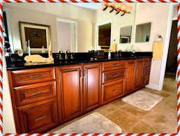paint for kitchen cabinets without sanding photo gallery of the painted kitchen cabinets before and after