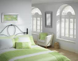 blinds for arched windows uk business for curtains decoration