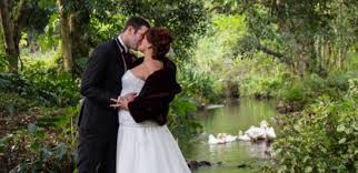 reasonable wedding venues best affordable wedding venues in durban south africa oflocal