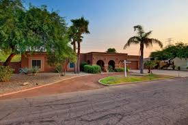 Houses For Rent In Arizona Glendale Homes For Sale Property Search In Glendale
