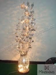 bird cage lamp online india vintage bird cage pendant lights lamp