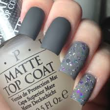 top coat for matte nail polish mailevel net