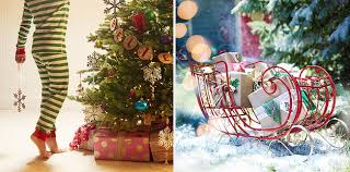 Christmas Outdoor Decorations On Sale by Christmas In August Sale On Zulily Save Up To 75 On Indoor And
