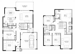 floor plan of a bungalow house house plan awesome 5 bed bungalow house plans 5 bedroom bungalow