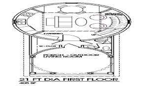 Gazebo Floor Plans Grain Bin House Floor Plans Traditionz Us Traditionz Us