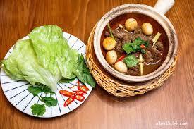 cuisine tout 駲uip馥 pas cher but cuisine 駲uip馥 100 images cuisine toute 駲uip馥 28