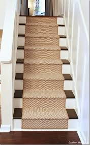 stair basement stair ideas small finished basement ideas