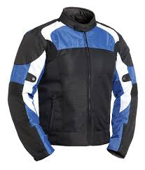 mesh motorcycle jacket bilt sport mesh jacket cycle gear