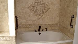 shower dazzling tub shower tile pics memorable glorious imposing