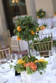 116 best round table centerpieces images on pinterest marriage
