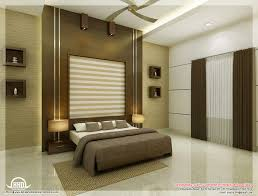 House Bedroom Interior Design With Inspiration Hd Photos - Pics of bedroom interior designs