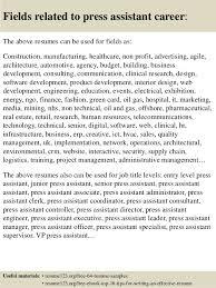 dental assistant resume template chronological medical assistant