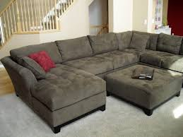 colorful sofa pillows sofa astounding comfy couch ideas cheap sectional sofa deep