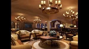 amazing hotel interior design best hotels decoration in the