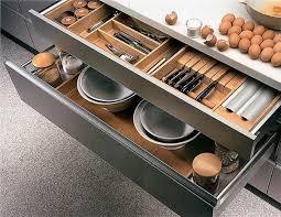 modern kitchen storage ideas kitchen saving storage solutions useful ideas for pantry organizing