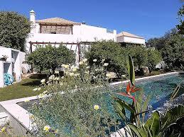 chambres d hotes portugal chambre chambre d hotes portugal lovely quintaluz villa la cagne