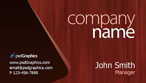 business cards 3 photoshop templates business cards photoshop