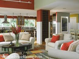 Beautiful White Sofa Set Living Room Gallery Room Design Ideas - Living room with white sofa