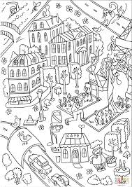 100 723 best coloring pages images on pinterest coloring books