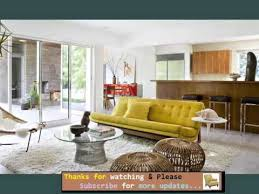 Yellow Leather Sofa Sofa Designs And Collection Leather Sofa Yellow Romance Youtube
