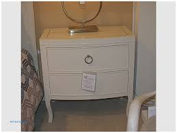 storage benches and nightstands awesome bernhardt salon