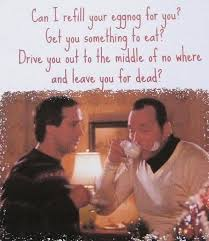 christmas vacation quotes best 25 christmas vacation quotes ideas