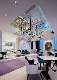 Restaurants Interior Designers by 202 Best Images About 01 咖啡廳 餐廳設計 Bar On Pinterest