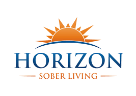 Transitional Housing In San Antonio Texas Horizon Sober Living About The House