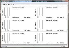 avery 5260 labels microsoft word avery return address labels 5160