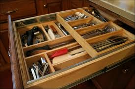 Kitchen Drawer Cabinets Kitchen Roll Out Kitchen Drawers Cabinet Storage Ideas Wood Pull