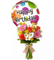 balloon delivery grand rapids mi order send exceptional birthday flowers birthday gifts from