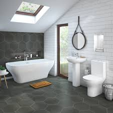 8 contemporary bathroom ideas victorian plumbing