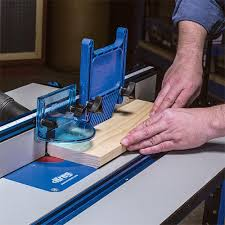 kreg precision router table system kit klingspor u0027s woodworking shop