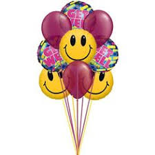 get well soon balloons same day delivery balloon doctor get well soon balloon gift bouquets