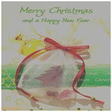 greeting cards inspirational sample christmas card greetings