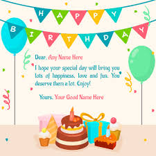 birthday wishes cards pics birthday wishes template free birthday cards free